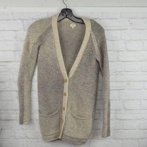 $10 Deal! Wilfred wool cardigan